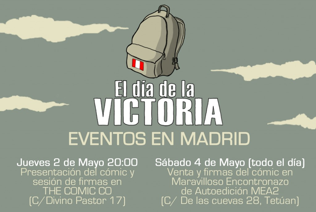 flyer-programa-madrid
